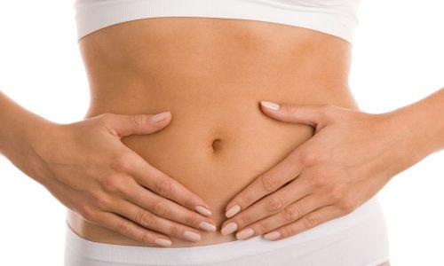 Гнилостные процессы в тонкой кишке, связанные со скоплением плохо переваренной пищи, провоцируют раздражение и воспаление слизистой оболочки