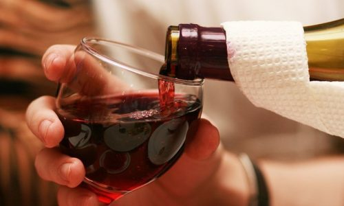 Алкоголь при панкреатите - причина воспаления поджелудочной железы и развития тяжелых осложнений