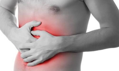 Панкреатит может иметь две формы заболевания: острую и хроническую
