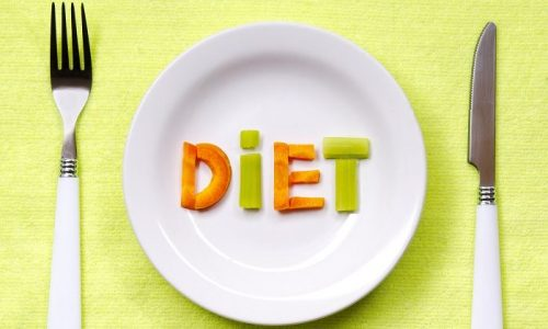 Диета при панкреатите и холецистите — это не частное явление, а образ жизни, при котором исключаются продукты питания, способные негативно влиять на работу органов
