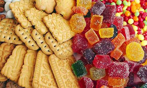 Сладкое при панкреатите разрешается в ограниченном количестве