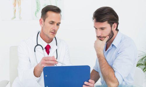 Лечение панкреатита необходимо проводить под обязательным наблюдением врача гастроэнтеролога