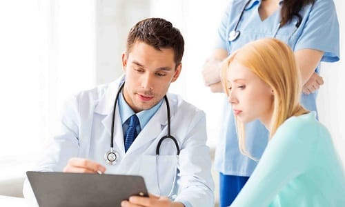 Лечение ожирения поджелудочной железы необходимо проходить под наблюдением врача