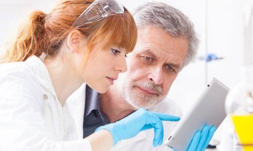 Меню на неделю для больного панкреатитом разрабатывается врачами с учетом индивидуальных особенностей