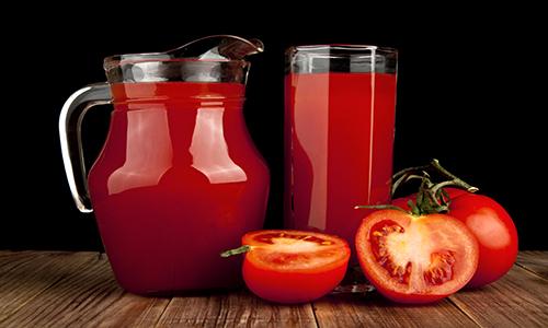 Употреблять в пищу томаты при панкреатите можно не во всяком виде.