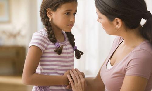 Своевременно поставленный диагноз - это уже половина успеха в лечении любых заболеваний