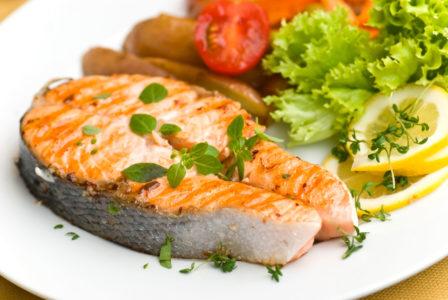 Допустима ли рыба при хроническом панкреатите