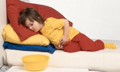 Тошнота может сигнализировать о хроническом панкреатите