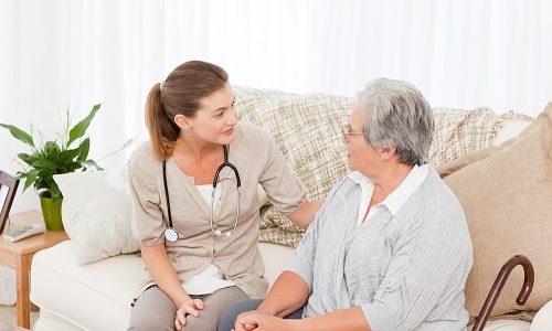 Правильно оказанная первая помощь при панкреатите — залог успешного выздоровления